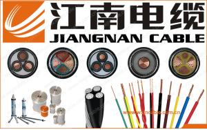 无锡江南电缆厂家电话 江南电缆厂总代理