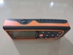 矿用本安型激光测距仪YHJ-200J  YHJ-100J
