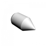 F1焊接刀片 批发价格 价低质优