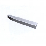 E5焊接机夹刀片 专业刀片生产厂家批发直销