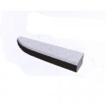 E3型焊接机夹刀片 西南成都专业厂家供应