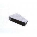 C4型焊接刀片 厂家批发价格