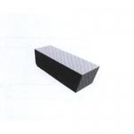 C3型焊接刀片 硬质合金标准刀片 品质优良
