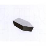C1焊接机夹刀片 成都优质厂家直销价格