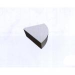 A2型焊接机夹刀片 厂家品质保证