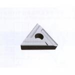 3A型焊接机夹刀片 行业最优 客户推荐产品