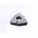 T3F焊接机夹刀片 标准刀片 西南成都企业制造批发