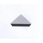 311型焊接机夹刀片 优良材质刀片 行业顶尖