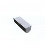 J1型焊接机夹刀片 通用零部件刀片 西南用户推荐商家