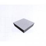 411型焊接机夹刀片 成都厂家供应 品质保证