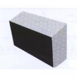 A1型焊接机夹□ 刀片 k8集团厂家批发价格