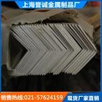 长期批发 6082铝棒 模具铝板材
