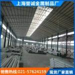 广东高品质铝管 铝管加工 欢迎来电咨询