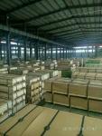6082铝棒市场指导价 6082铝板质量保证