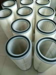 3260除塵濾芯 生產廠家