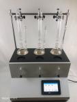 二氧化硫残留量测定仪品牌制造商