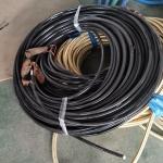 河北樹脂管 樹脂絕緣套管價格 尼龍樹脂管