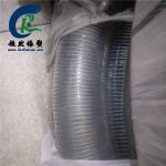 河北超然橡塑定做鋼絲增強PVC軟管 加厚透明PVC軟管 PV