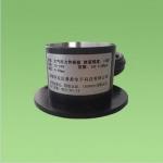 CG-YL 大氣壓力傳感器  量程30~110KPa