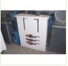 KW-100电解法二氧化氯发生器 价格最优