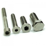 成都不锈钢紧固件 不锈钢螺栓特价