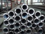 瑞典能耐2000度高温不锈钢管山东市场现货供应规格齐全