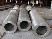 供应304不锈钢管天津0Cr25Ni20不锈钢厚壁管现货价格