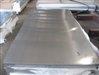 供应太钢316不锈钢板0Cr17Ni12Mo2不锈钢镜面板价