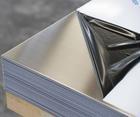 304不锈钢镜面板天津不锈钢拉丝板价格太钢不锈钢板价格