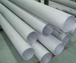 供应天钢316不锈钢管耐海水腐蚀不锈钢管现货齐全