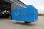 废水处理设备厂家(图片价格品牌厂家)-港骐科技