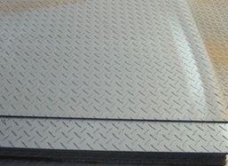 S30403不锈钢板