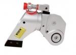 DH05液压扳手/批发|德国埃尔森(AS)