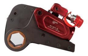 AS/埃尔森/EP-X4/超高压电动泵