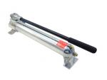 AS-SPH1500/液壓手動泵