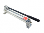AS-SPH1500/液压手动泵