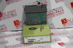 2711P-RP6      PLC系统
