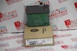 BCG450-SD     DCS系统