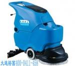 沈阳手推式洗地机 全自动洗地机 洗地机吸干机