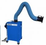 大連工業焊接煙塵凈化器哪家做的好質量怎么樣