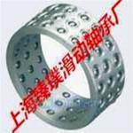 滑动轴承:FZL铝基钢球保持架   ZPB