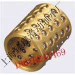 優質FZH3060銅基鋼球保持架