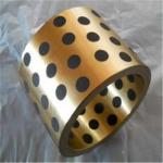 优质ZPB-3铝青铜铜套
