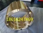 优质C95400 CuAl10Fe3铝青铜轴套