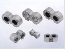优质ZPB-Z齿轮泵组合件