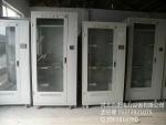智能安全工器具柜规格@平凉配电房智能安全工具存储柜厂家定做