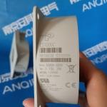 ES1000C 电流互感器ABB原装进口