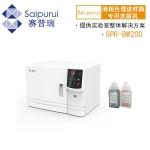 天津赛普瑞SPR-BW200实验室洗瓶机供应