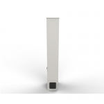 色谱柱温箱SPR-580 液相色谱柱恒温箱立卧