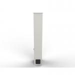 包郵含稅 色譜柱溫箱SPR-580 液相色譜柱恒溫箱